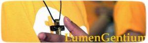 Lumen-Gentium